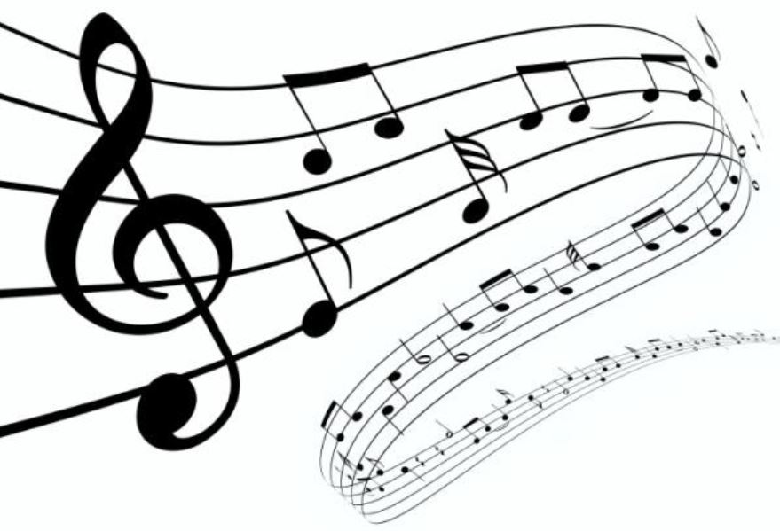 Schnupperabend für die Musikklasse am 23.04.18 um 18:00 Uhr